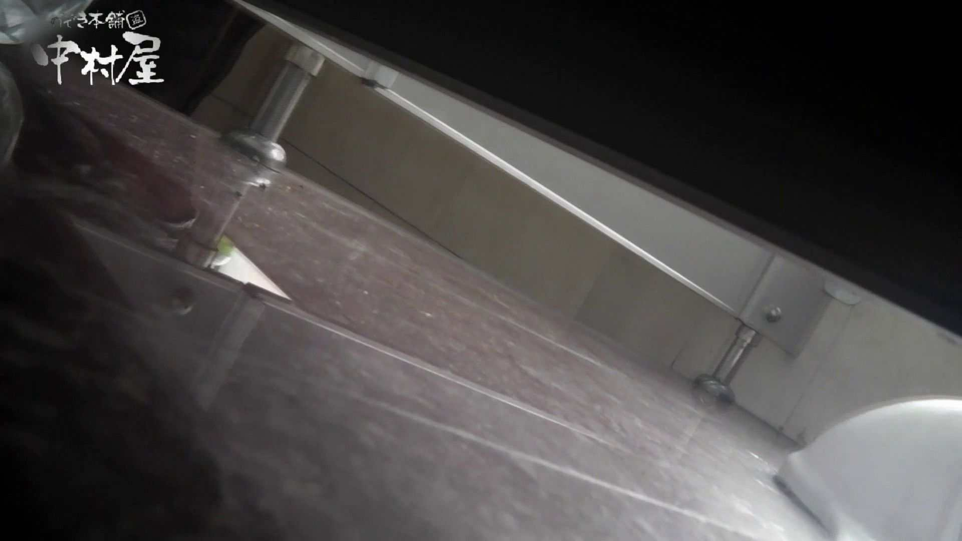 【世界の射窓から~ステーション編~】ステーション編 vol52 我慢して個室に入ったら。||:-)!! 盗撮特集 | おまんこ  79画像 28