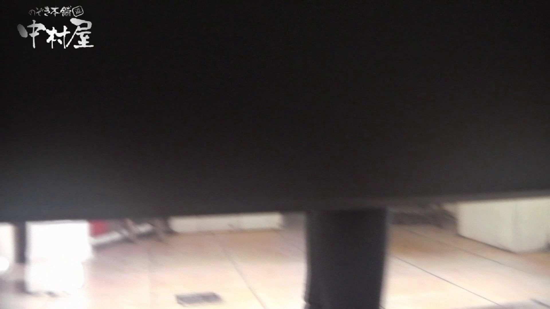 【世界の射窓から~ステーション編~】ステーション編 vol52 我慢して個室に入ったら。||:-)!! 盗撮特集 | おまんこ  79画像 53