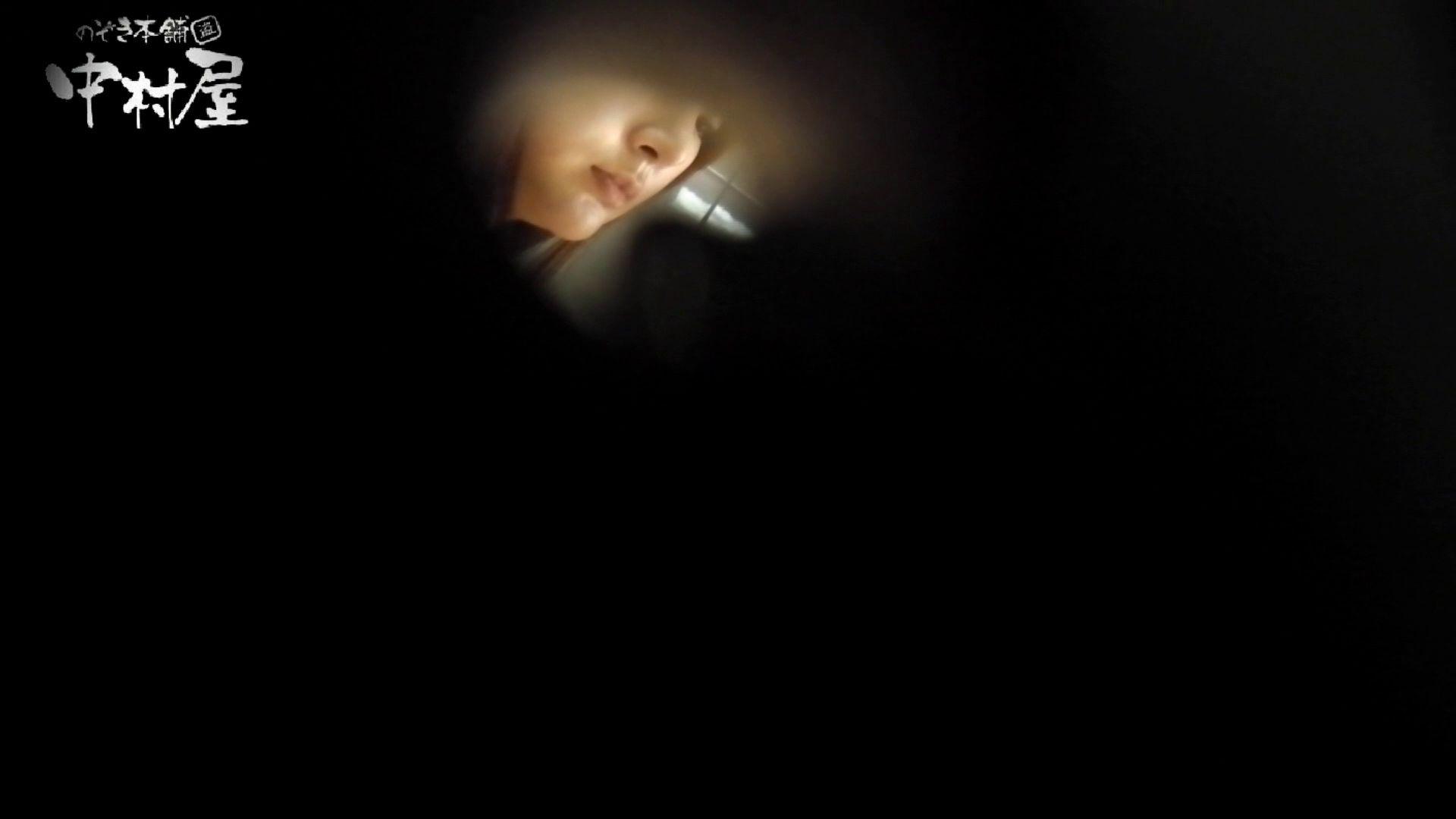 【世界の射窓から~ステーション編~】ステーション編 vol52 我慢して個室に入ったら。||:-)!! 盗撮特集 | おまんこ  79画像 57