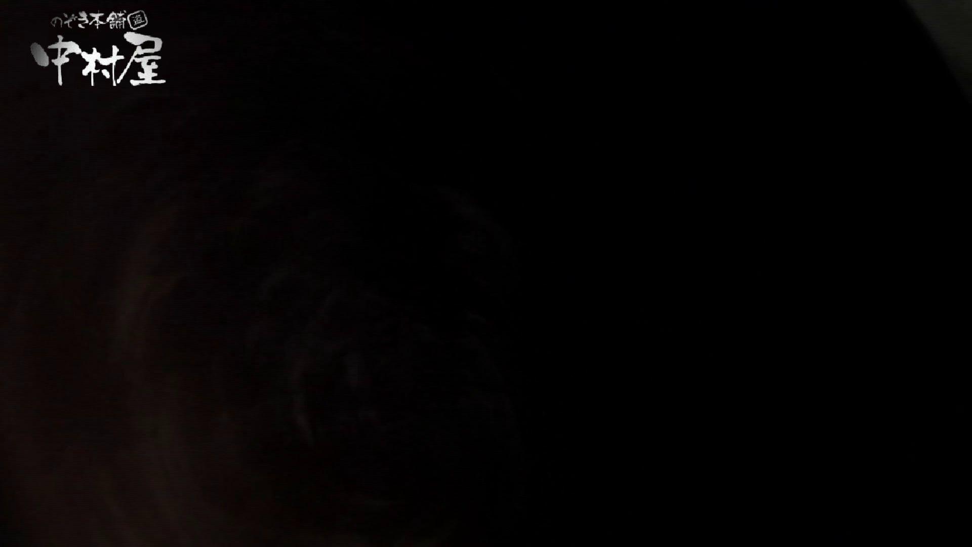 【世界の射窓から~ステーション編~】ステーション編 vol52 我慢して個室に入ったら。||:-)!! 盗撮特集 | おまんこ  79画像 70