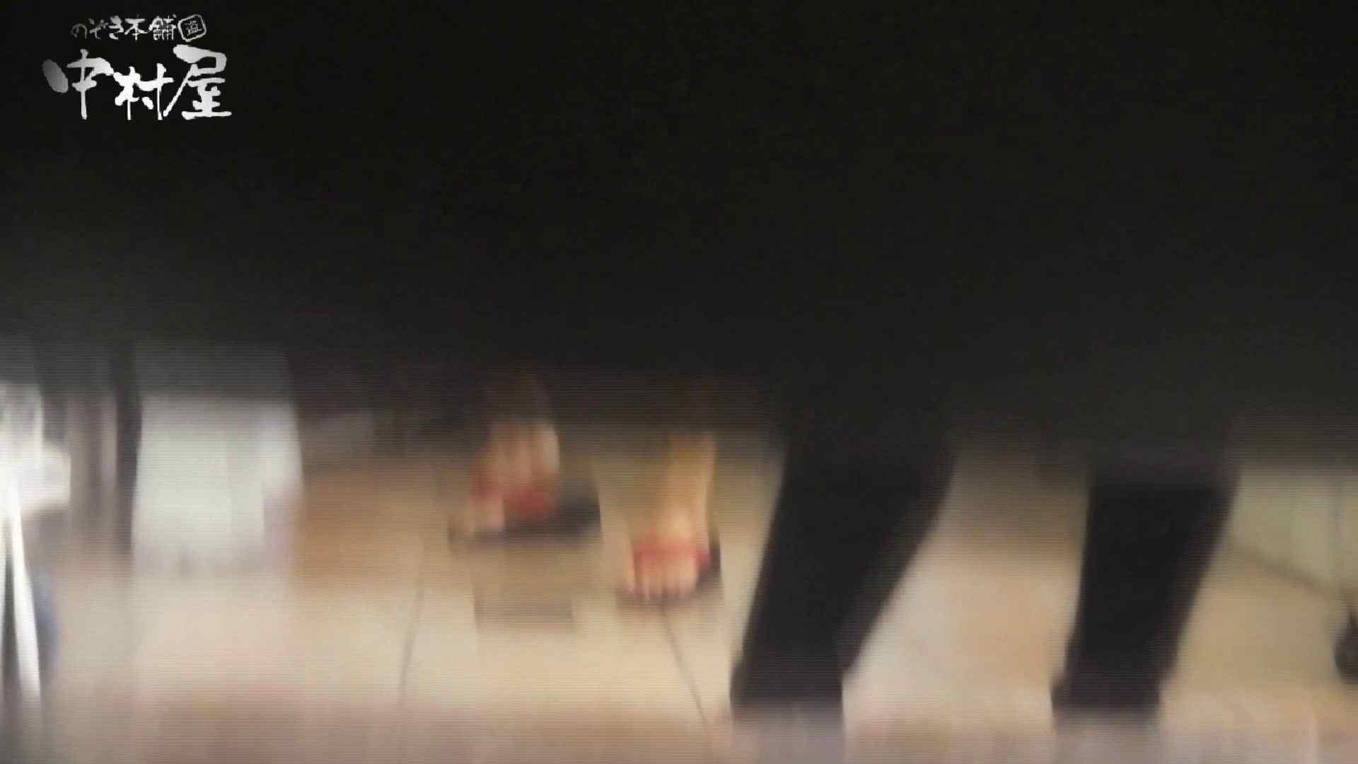 【世界の射窓から~ステーション編~】ステーション編 vol52 我慢して個室に入ったら。||:-)!! 盗撮特集 | おまんこ  79画像 73