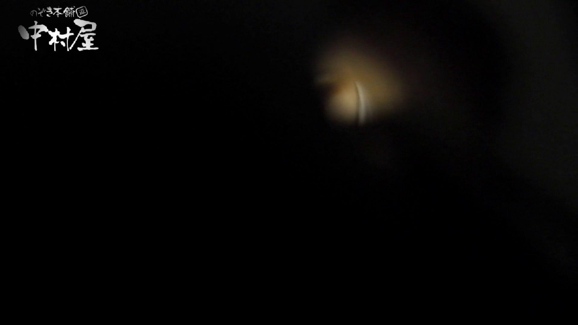 【世界の射窓から~ステーション編~】ステーション編 vol52 我慢して個室に入ったら。||:-)!! 盗撮特集 | おまんこ  79画像 76