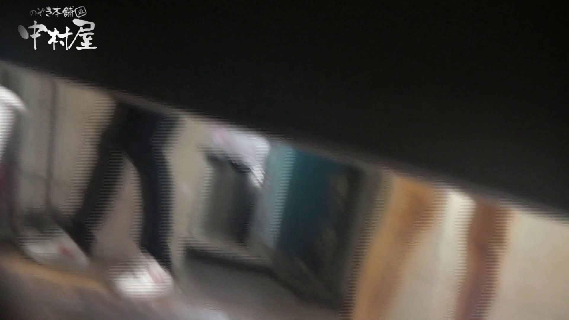 【世界の射窓から~ステーション編~】ステーション編 vol52 我慢して個室に入ったら。||:-)!! 盗撮特集 | おまんこ  79画像 79
