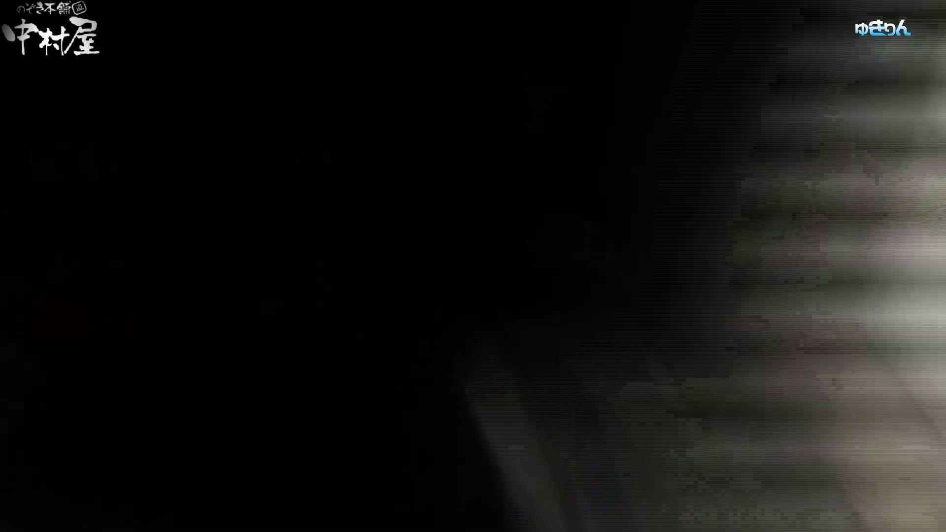 世界の射窓から~ステーション編 vol58 0.1%の確率!!吸い付こまれるプレミアム聖地 盗撮特集   おまんこ  83画像 30