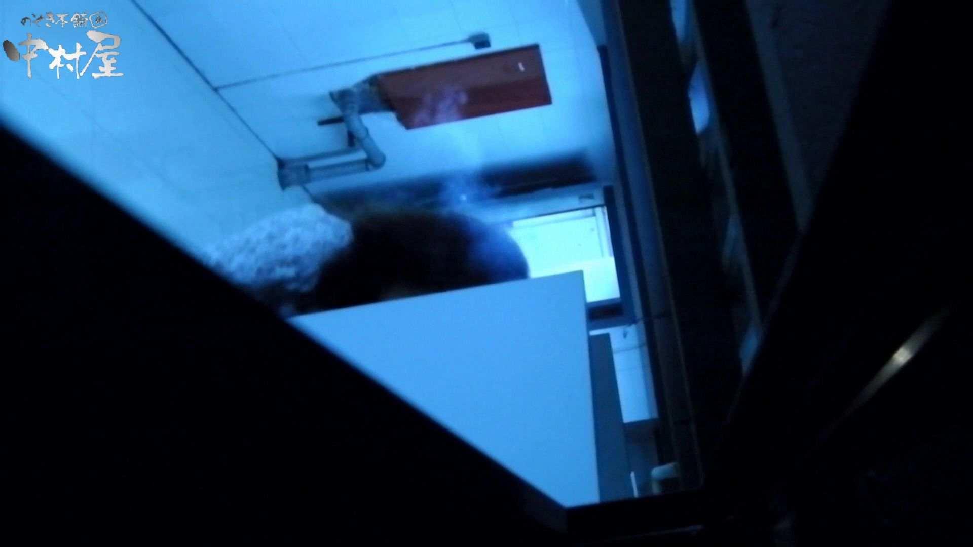新世界の射窓 No72 モデル級なら個室から飛び出て追っかけます 洗面所   0  99画像 13