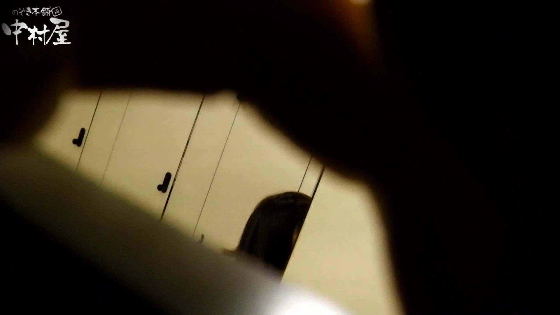 新世界の射窓 No72 モデル級なら個室から飛び出て追っかけます 洗面所   0  99画像 57