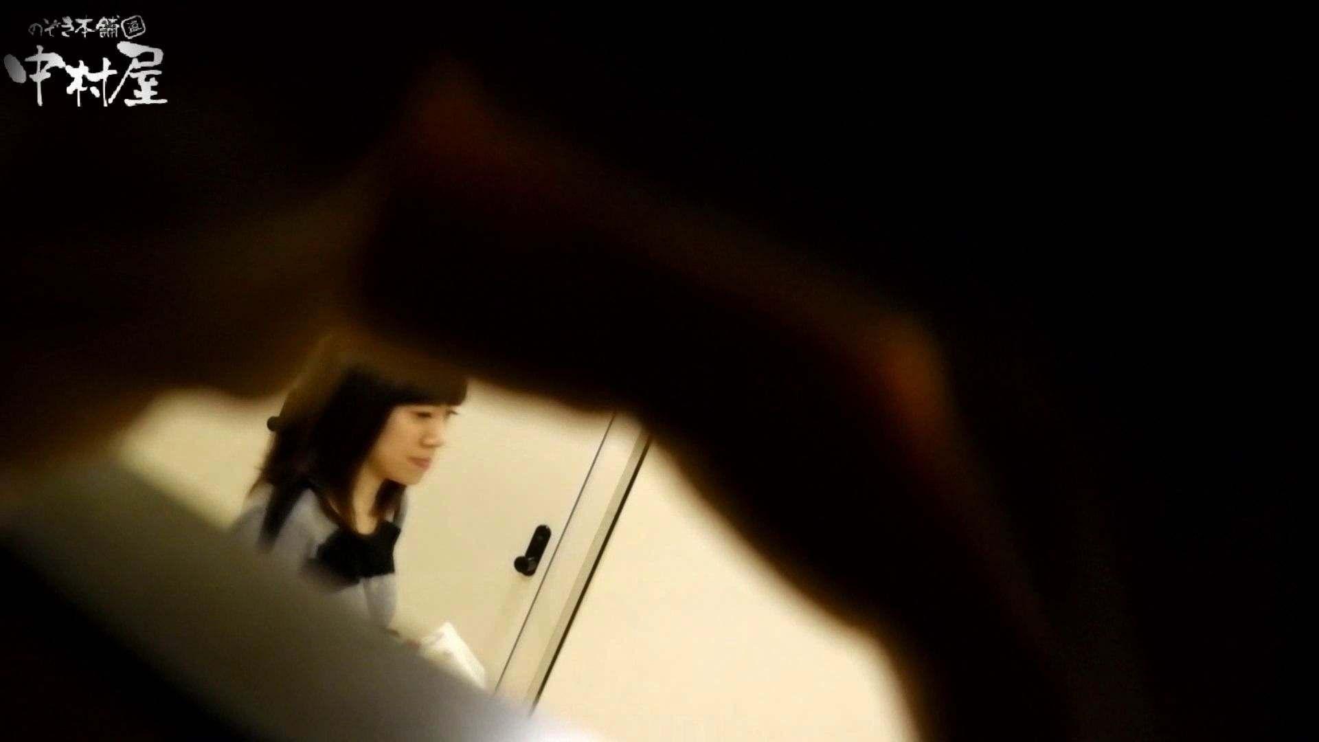 新世界の射窓 No72 モデル級なら個室から飛び出て追っかけます 洗面所   0  99画像 58
