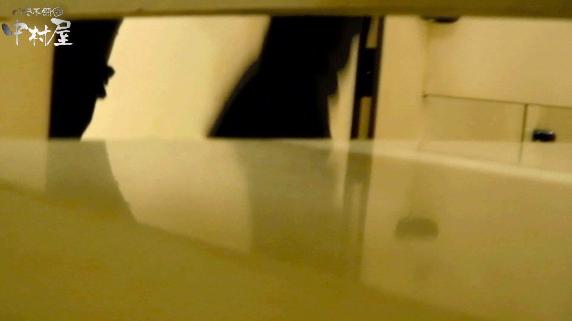 新世界の射窓 No72 モデル級なら個室から飛び出て追っかけます 洗面所   0  99画像 59