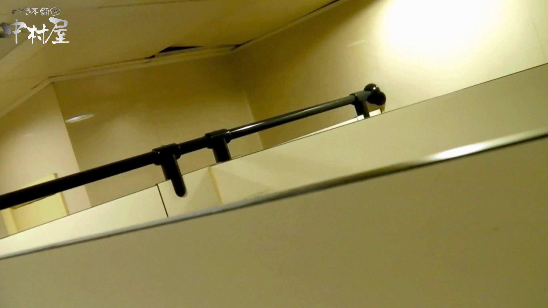 新世界の射窓 No72 モデル級なら個室から飛び出て追っかけます 洗面所   0  99画像 62