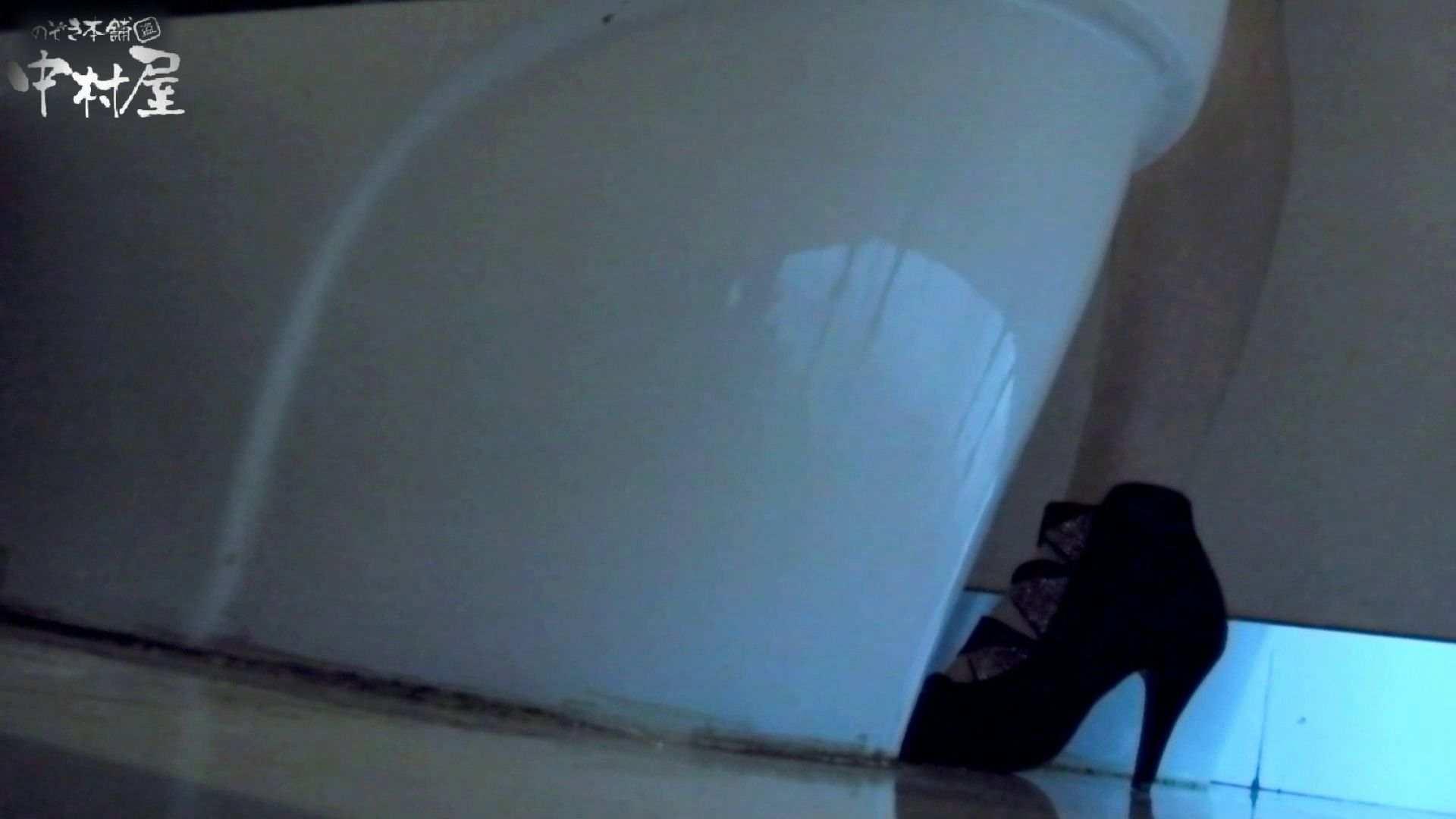 新世界の射窓 No72 モデル級なら個室から飛び出て追っかけます 洗面所   0  99画像 95