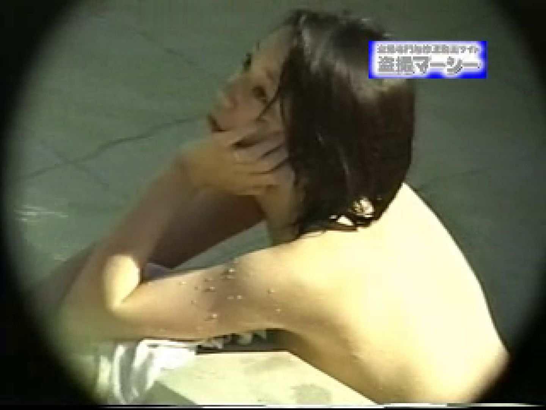 露天浴場水もしたたるいい女vol.3 裸体 | 盗撮特集  65画像 5