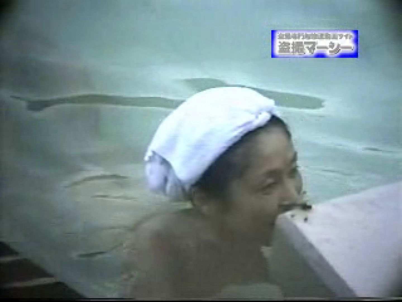 露天浴場水もしたたるいい女vol.3 裸体 | 盗撮特集  65画像 48