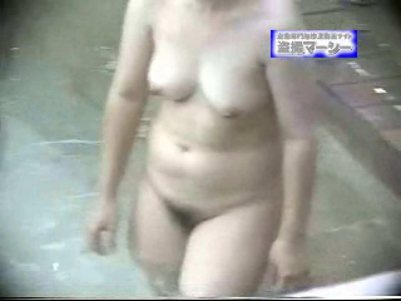 露天浴場水もしたたるいい女vol.3 裸体 | 盗撮特集  65画像 54