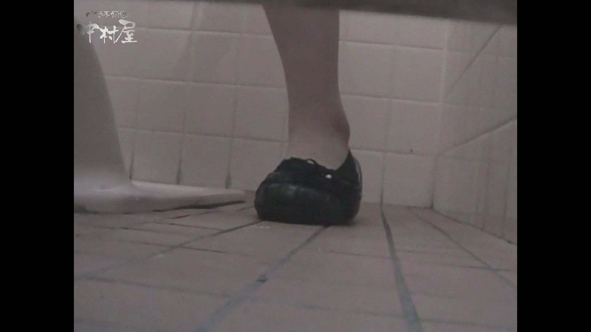 女子トイレ盗撮若い嬢編vol.10 盗撮特集   オマタ  57画像 46