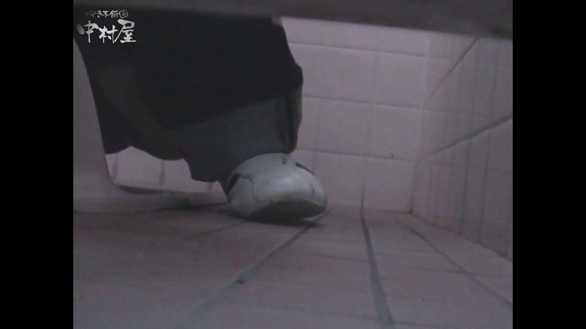 女子トイレ盗撮若い嬢編vol.10 盗撮特集   オマタ  57画像 51
