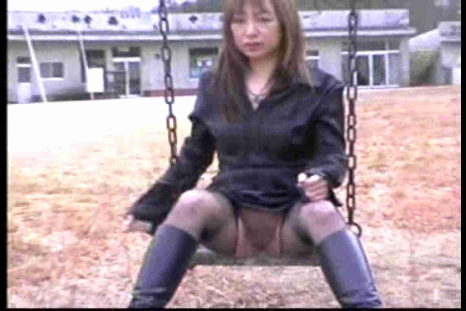美熟女の野外露出プレイ2 魅力   0  85画像 26