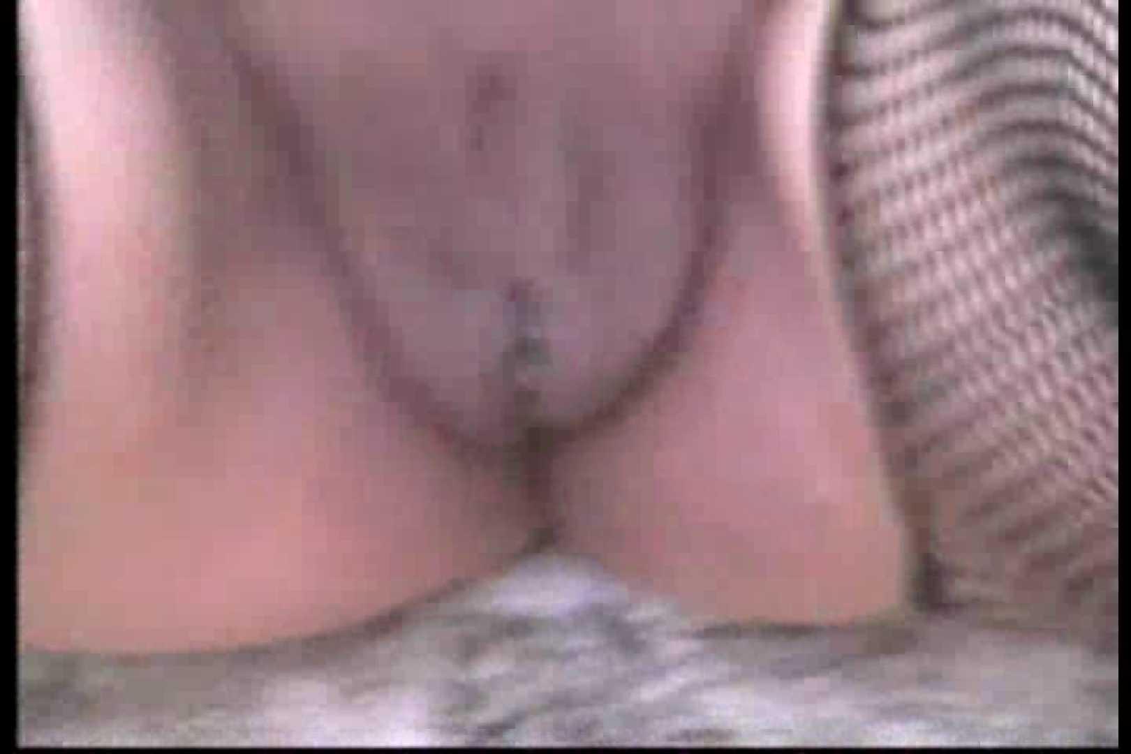 美熟女の野外露出プレイ2 魅力   0  85画像 28