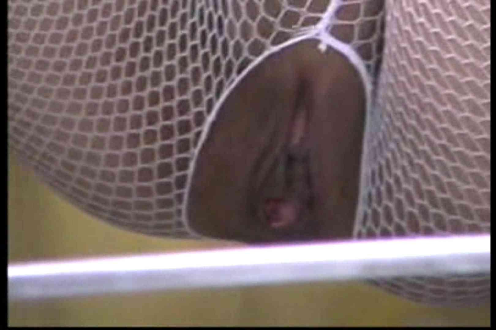 美熟女の野外露出プレイ2 魅力   0  85画像 84