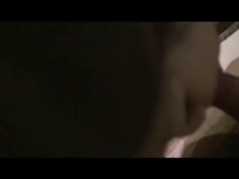 援助名作シリーズ 20才の風俗嬢 シャワーシーン | 0  73画像 42