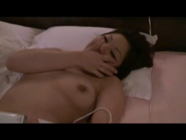 援助名作シリーズ 20才の風俗嬢 シャワーシーン | 0  73画像 72