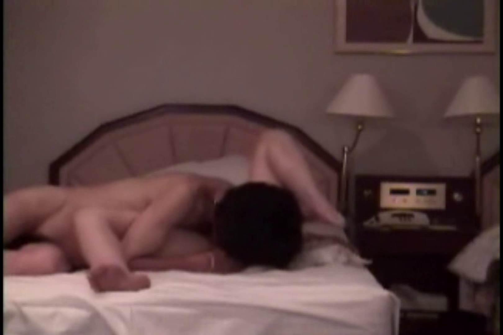 ホテルに抱かれに来る美熟女 0   0  69画像 11
