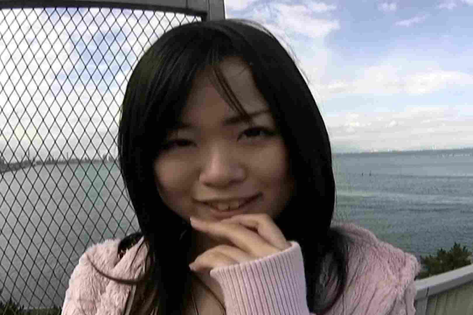 素人嬢がAV面接にやって来た。 仮名ゆみvol.2 0 | 0  67画像 58