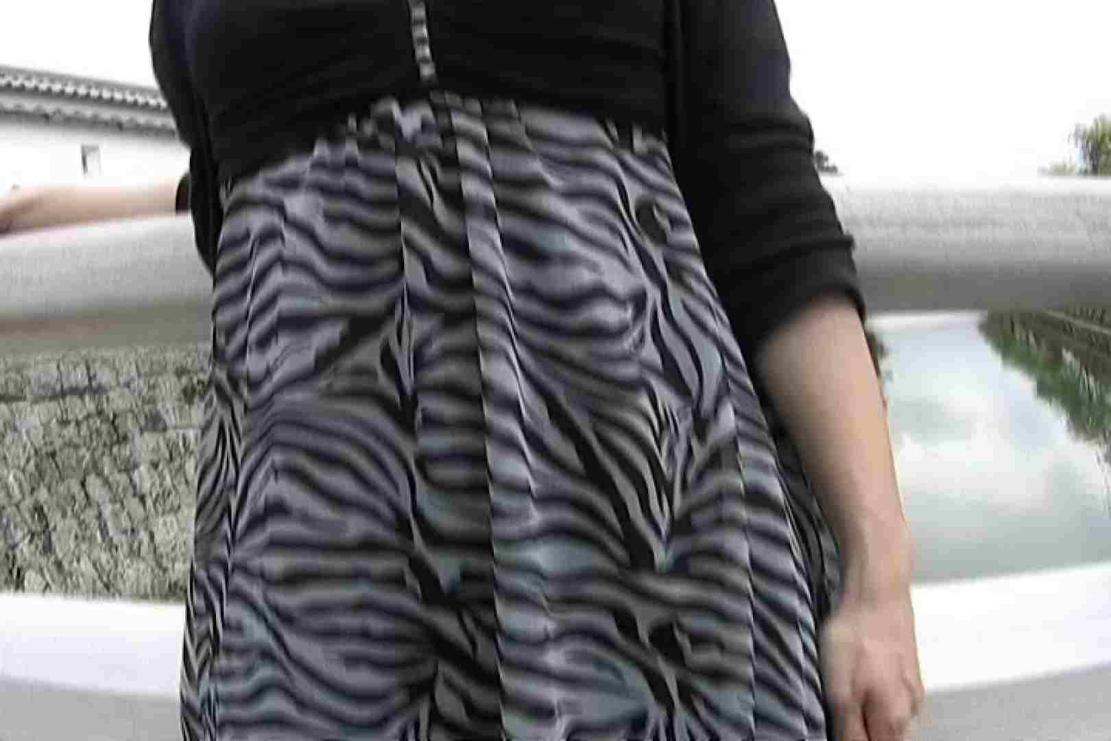 素人ナンパ本番撮り!出会い系でGET!Vol.10 0   0  78画像 48