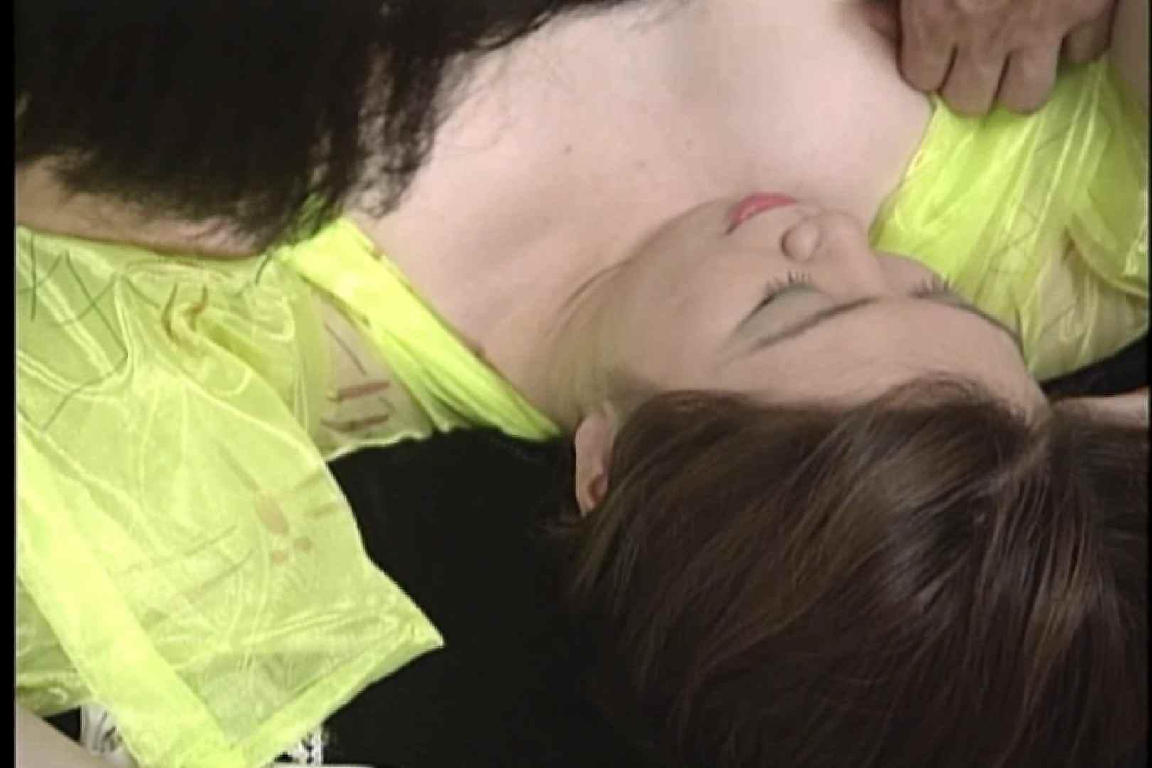 セクシー浴衣、おっぱいが透けて見えてますよ~清水美沙~ バイブ   0  92画像 63