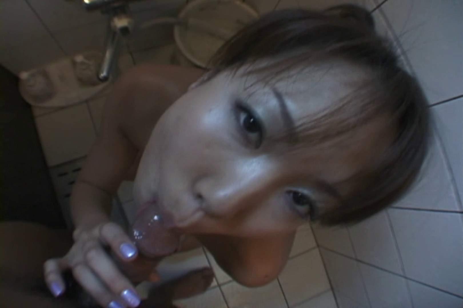 旦那との愛よりも、愛人とのSEX~片瀬梨子~vol,2 0 | 0  77画像 39