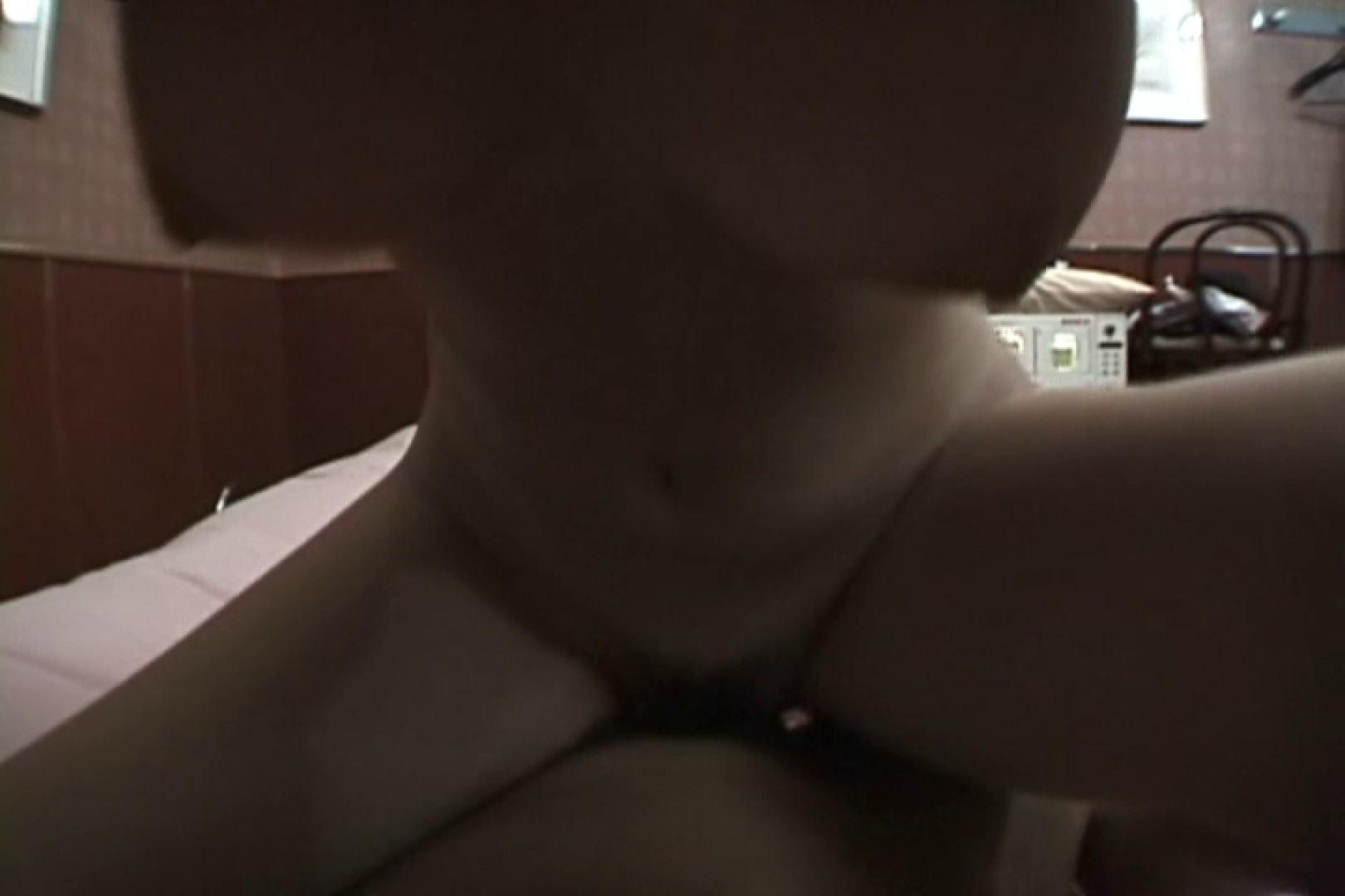 旦那との愛よりも、愛人とのSEX~片瀬梨子~vol,2 0 | 0  77画像 62