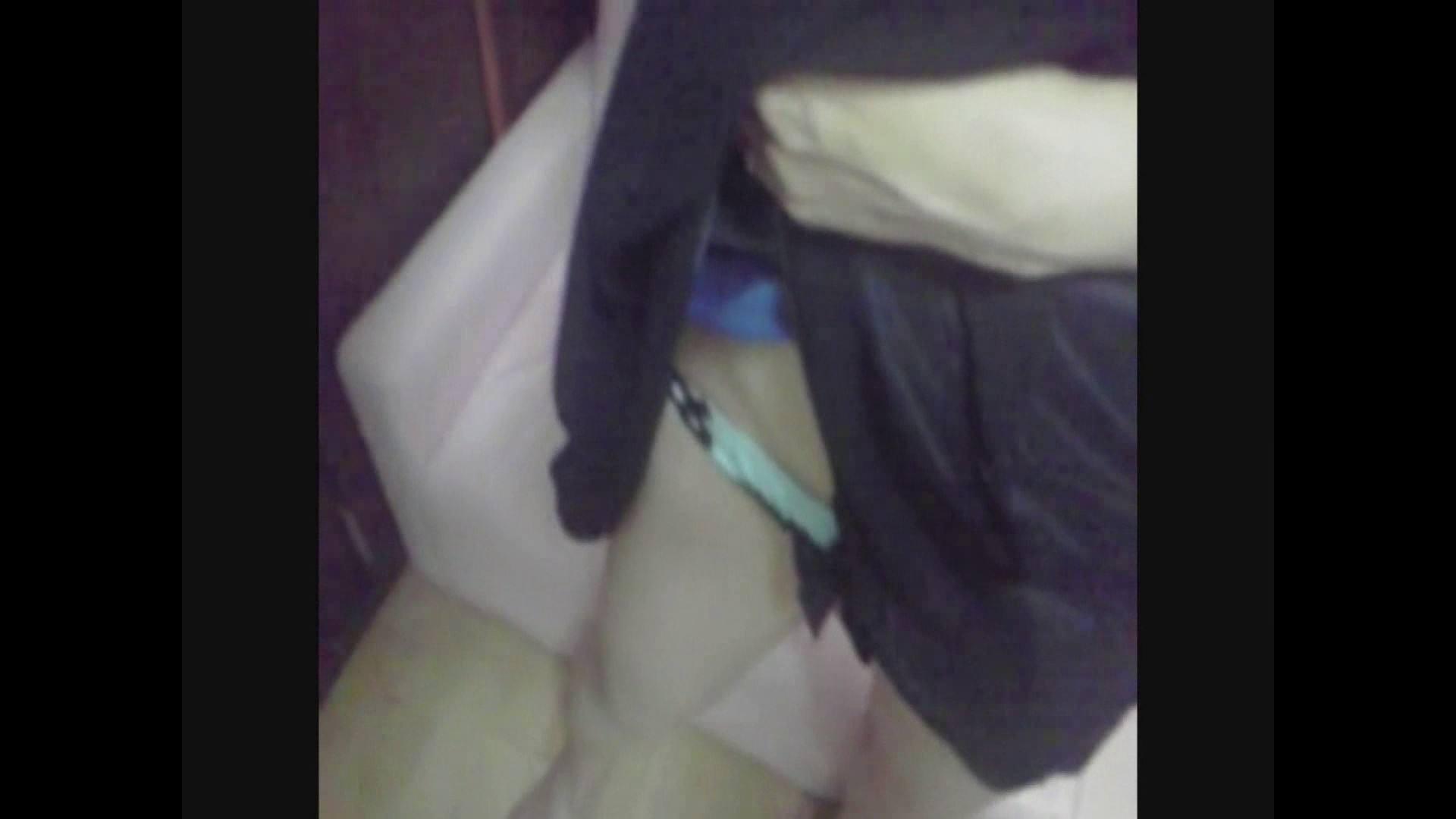 淫乱オナニー百花繚乱 Vol.04 0 | 0  104画像 22