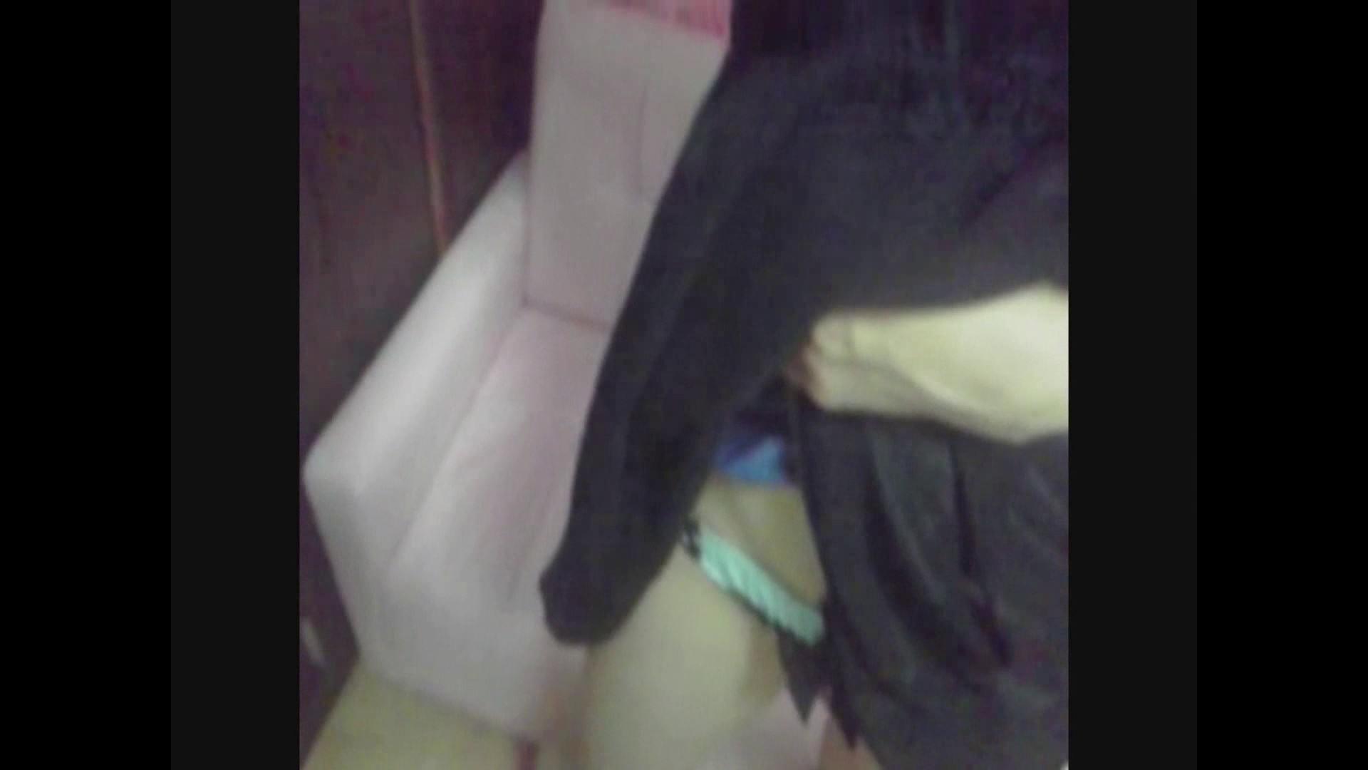 淫乱オナニー百花繚乱 Vol.04 0 | 0  104画像 23