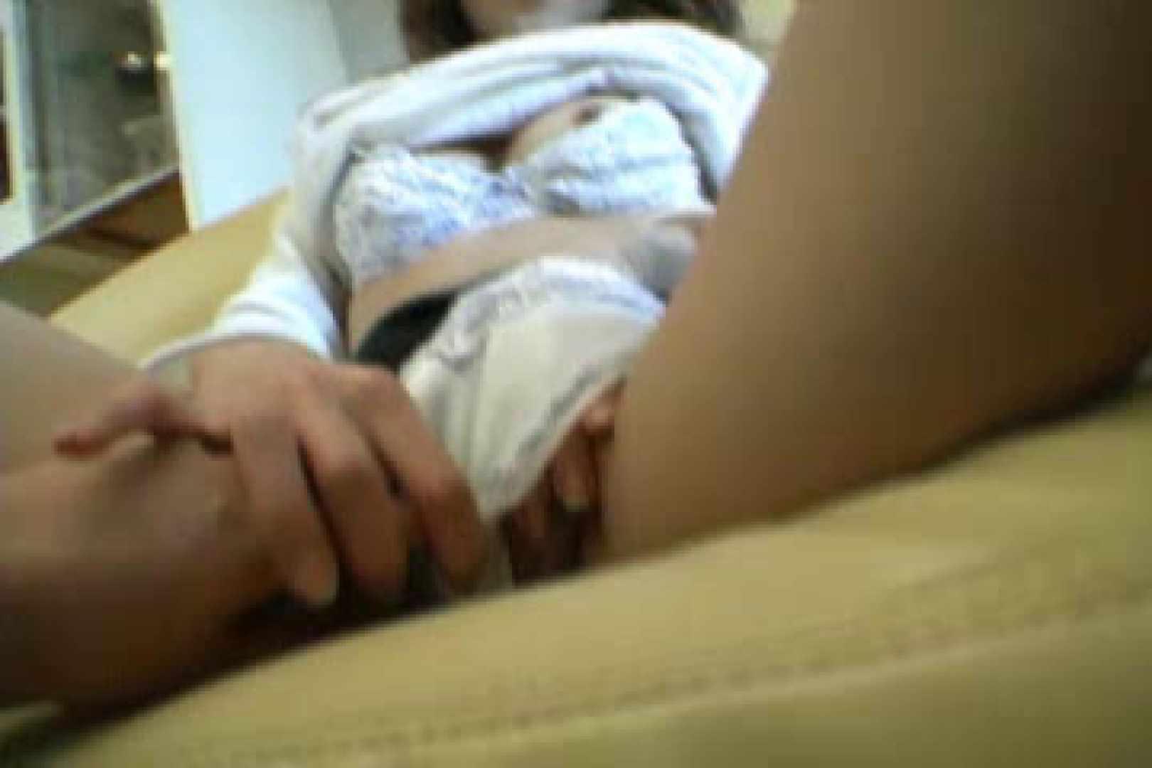 素人嬢126人のハメ撮り 手塚ゆま バイブ   0  71画像 12