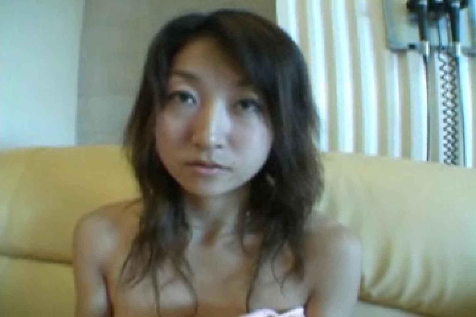 素人嬢126人のハメ撮り 手塚ゆま02  0   0  79画像 19