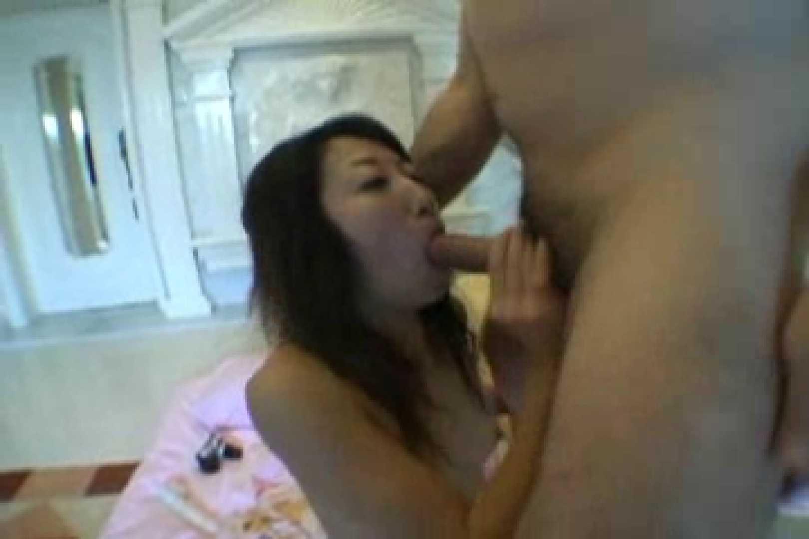 素人嬢126人のハメ撮り 手塚ゆま02  0   0  79画像 39