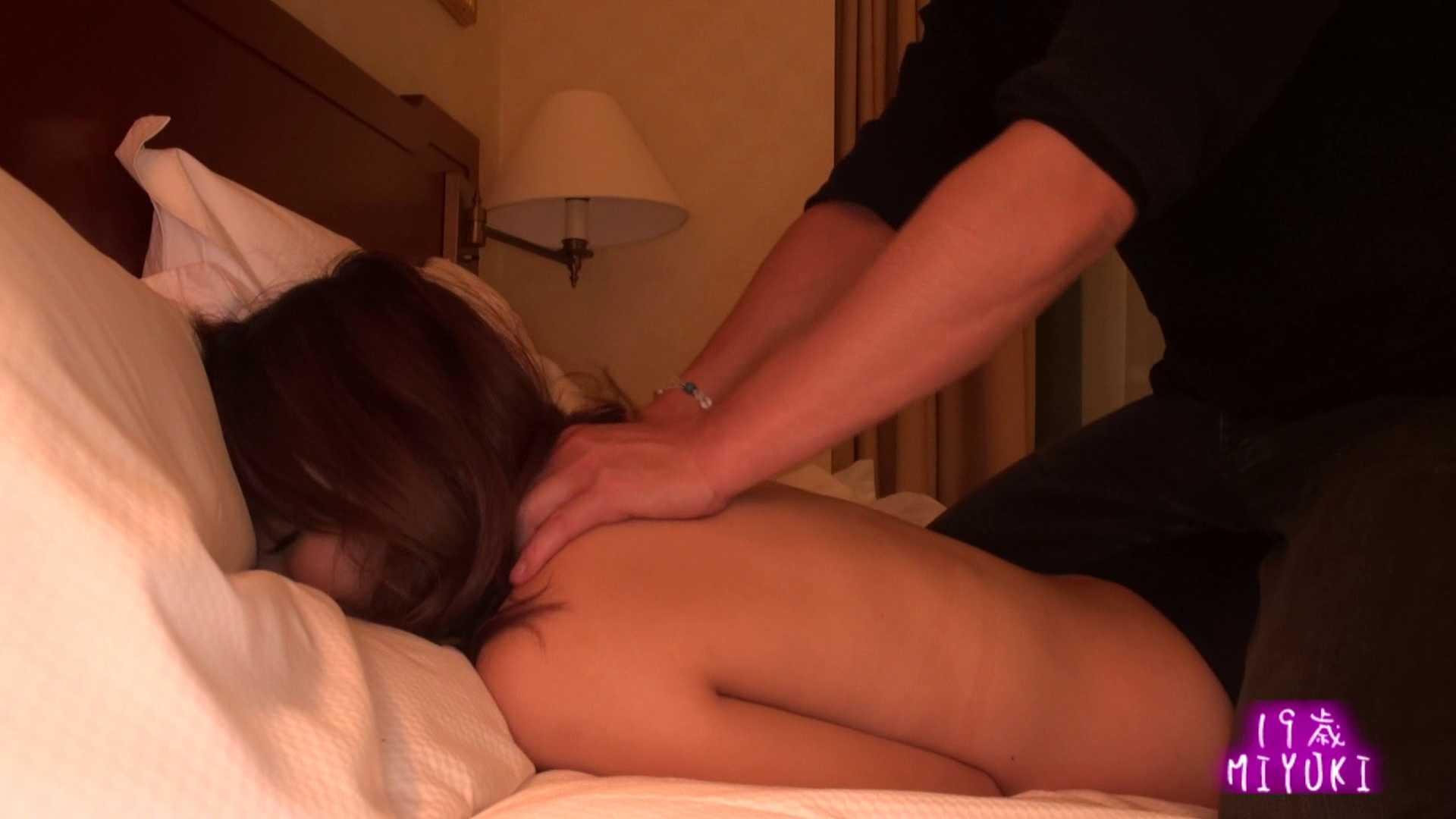 MIYUKIちゃんに男優さんがエロマッサージ 0 | 0  108画像 72