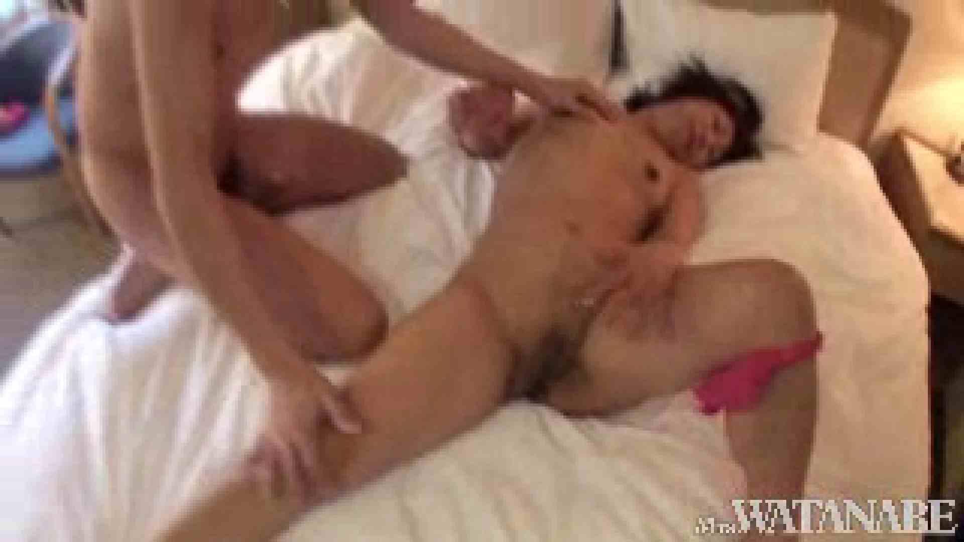 撮影スタッフを誘惑する痴熟女 かおり40歳 Vol.02 0   0  103画像 94