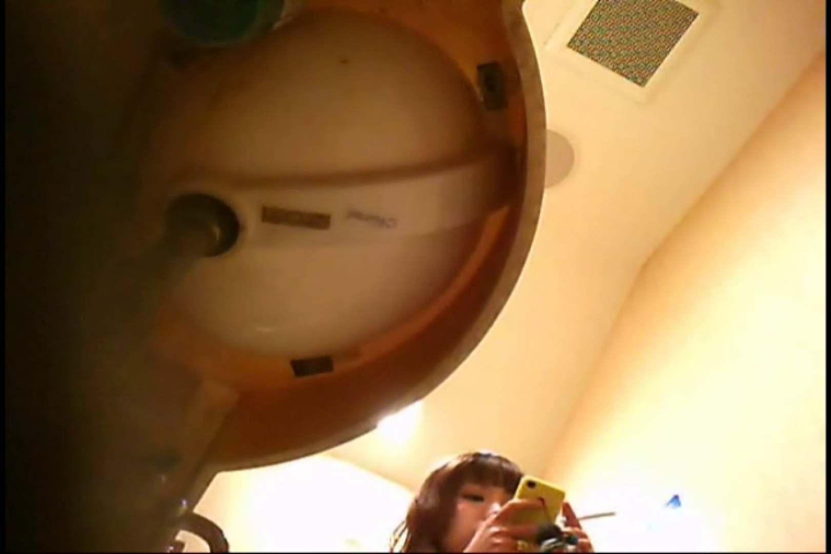 潜入!!女子化粧室盗撮~絶対見られたくない時間~vo,12 0 | パンツ  100画像 4