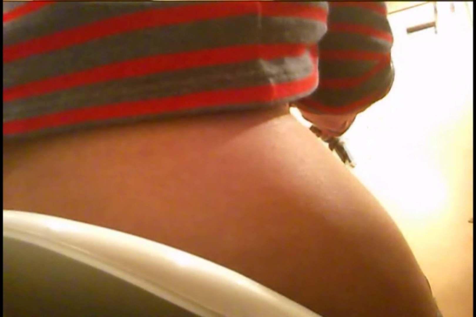 潜入!!女子化粧室盗撮~絶対見られたくない時間~vo,12 0 | パンツ  100画像 29