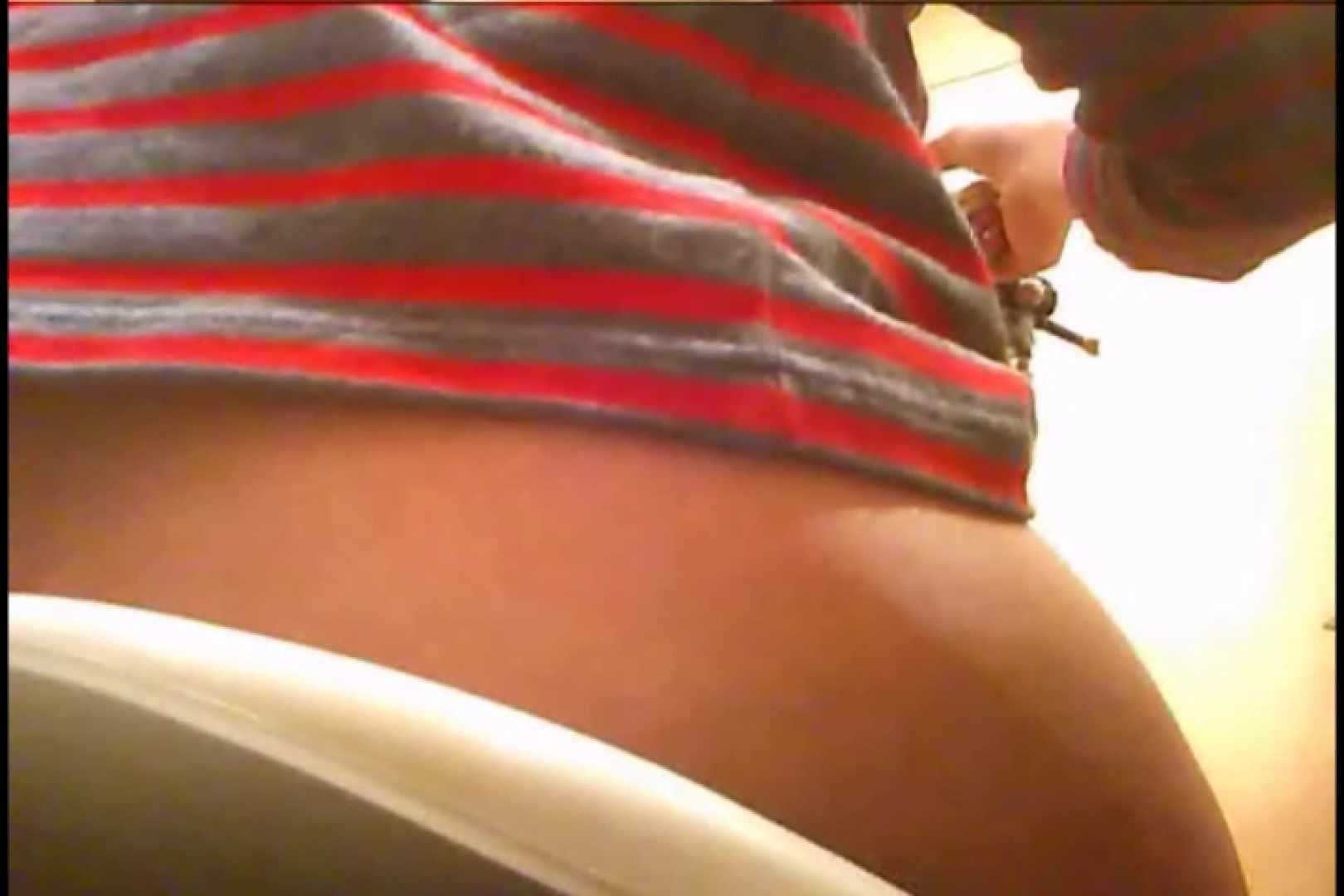 潜入!!女子化粧室盗撮~絶対見られたくない時間~vo,12 0 | パンツ  100画像 38