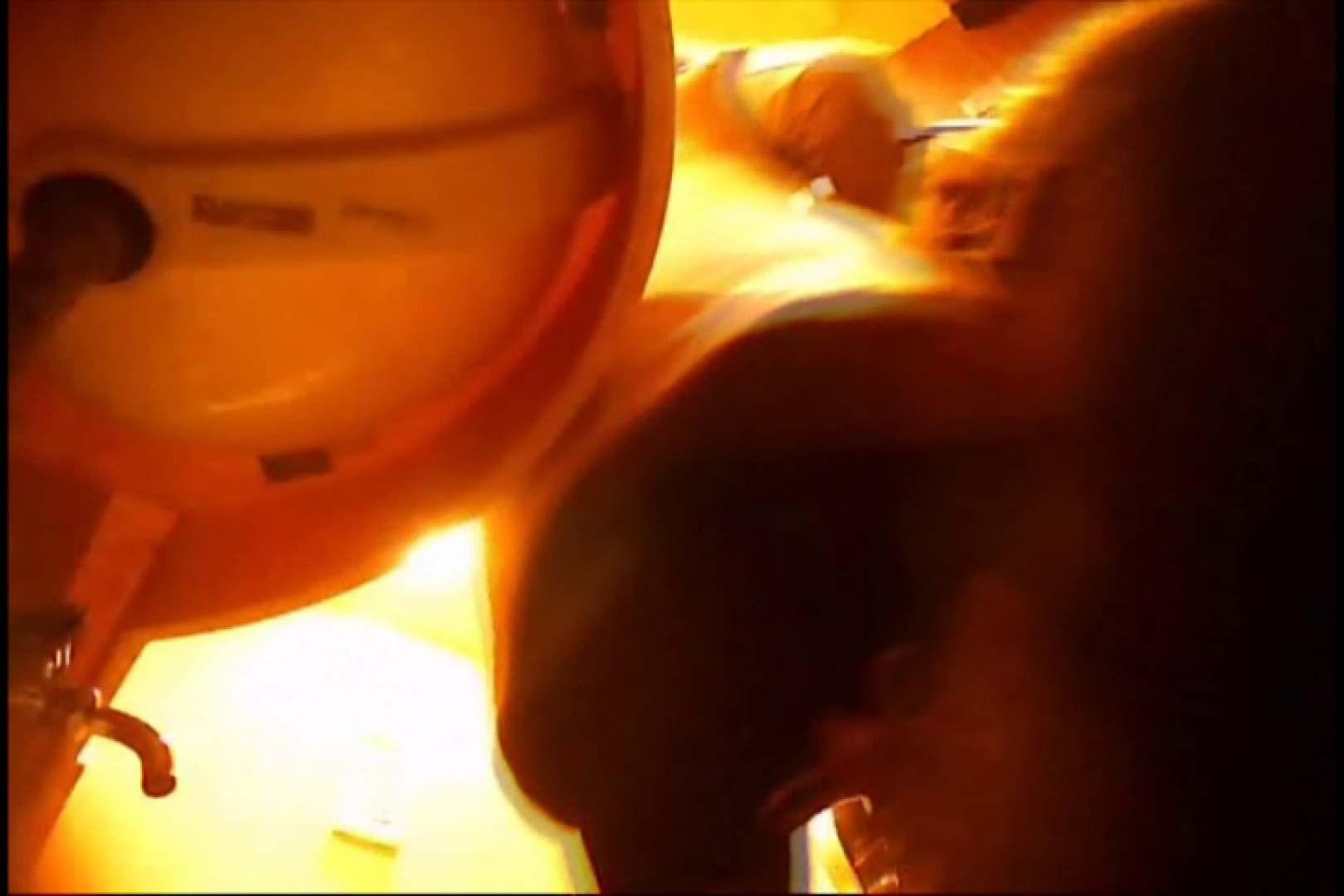 潜入!!女子化粧室盗撮~絶対見られたくない時間~vo,12 0 | パンツ  100画像 46