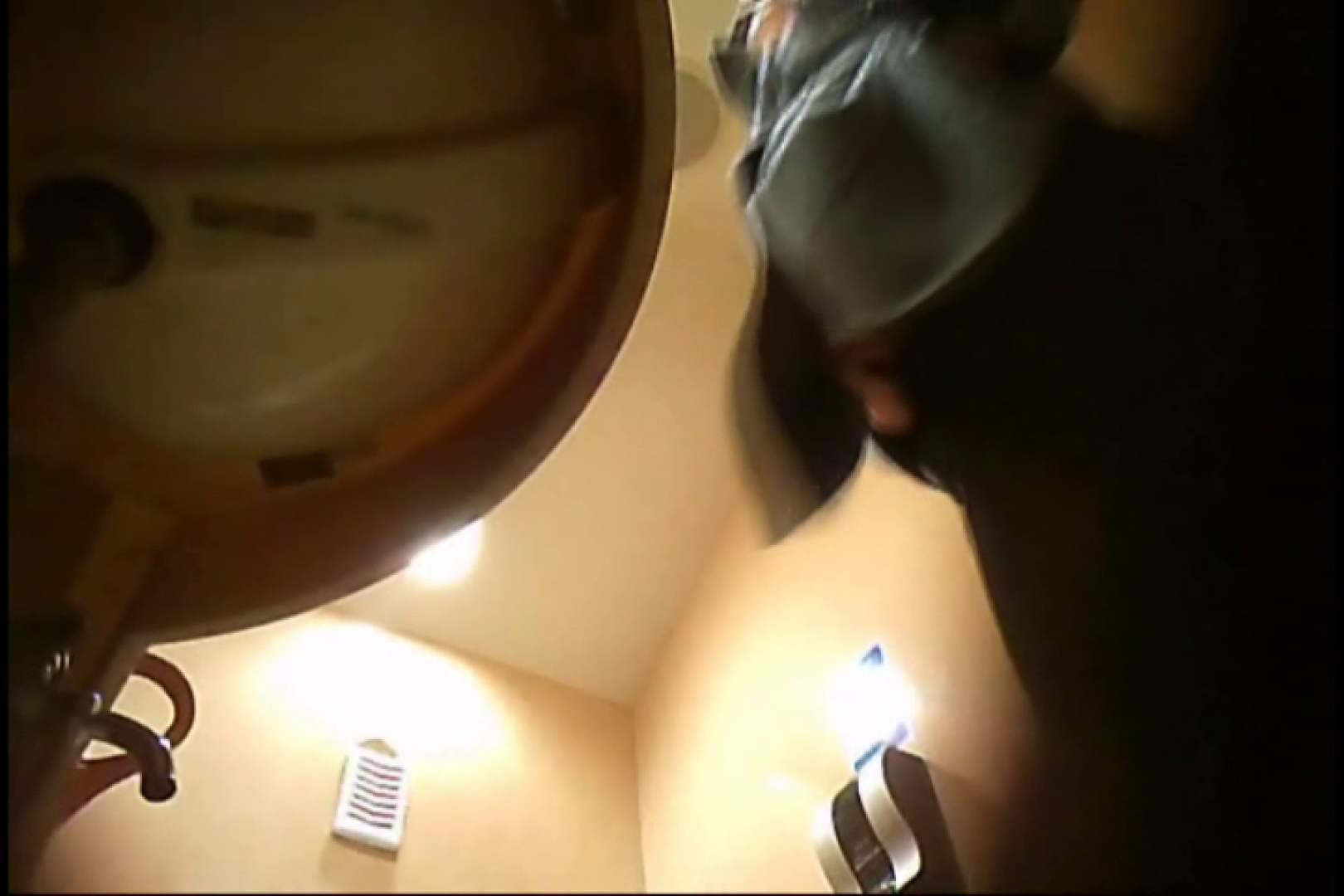 潜入!!女子化粧室盗撮~絶対見られたくない時間~vo,12 0 | パンツ  100画像 89