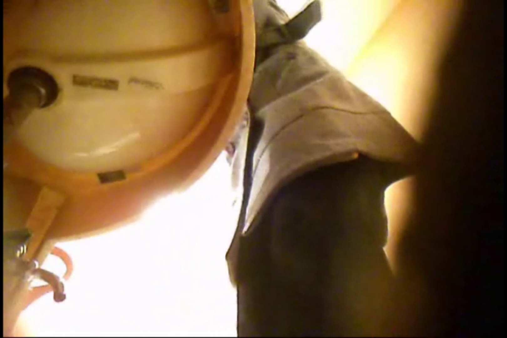 潜入!!女子化粧室盗撮~絶対見られたくない時間~vo,12 0 | パンツ  100画像 90