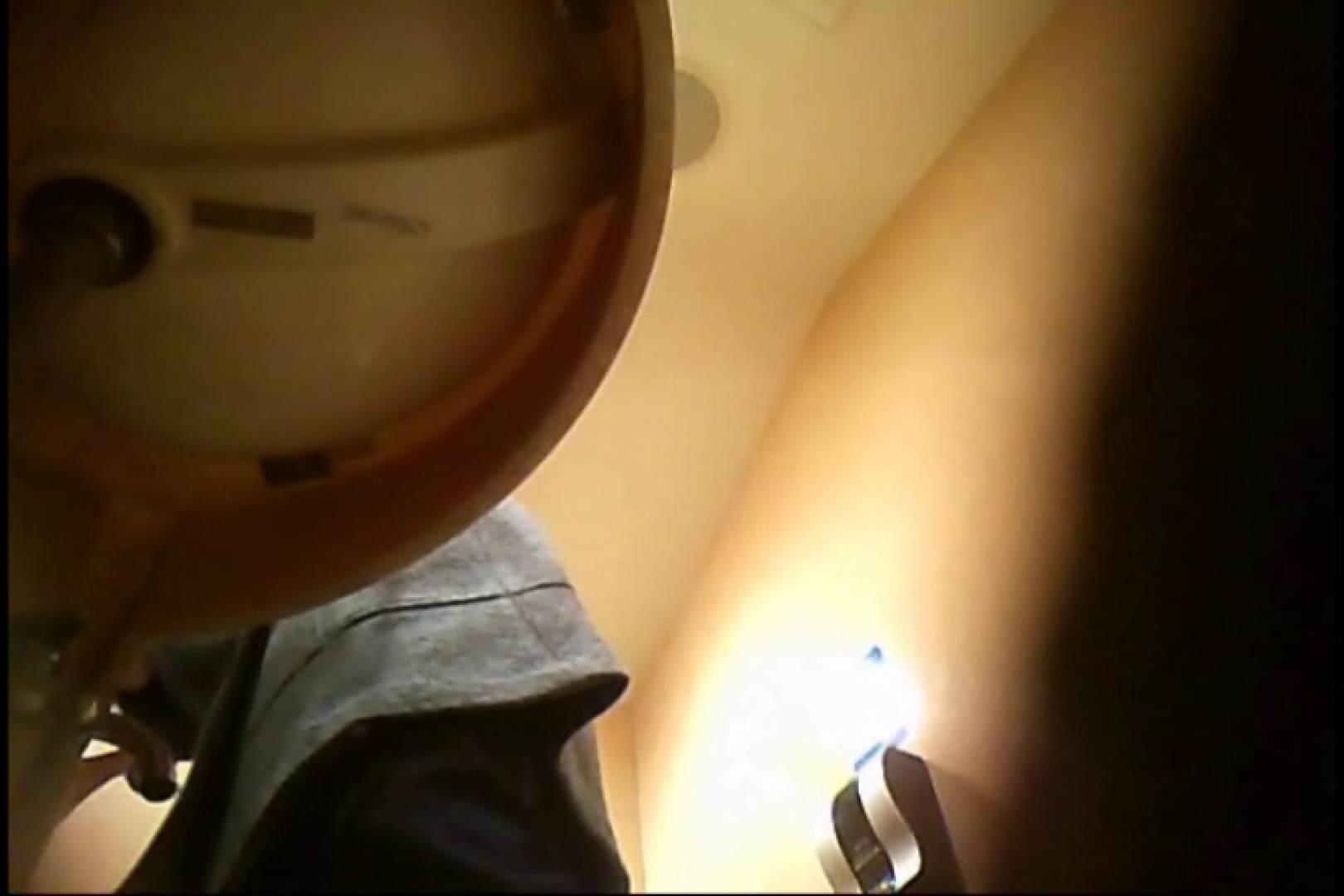 潜入!!女子化粧室盗撮~絶対見られたくない時間~vo,12 0 | パンツ  100画像 91