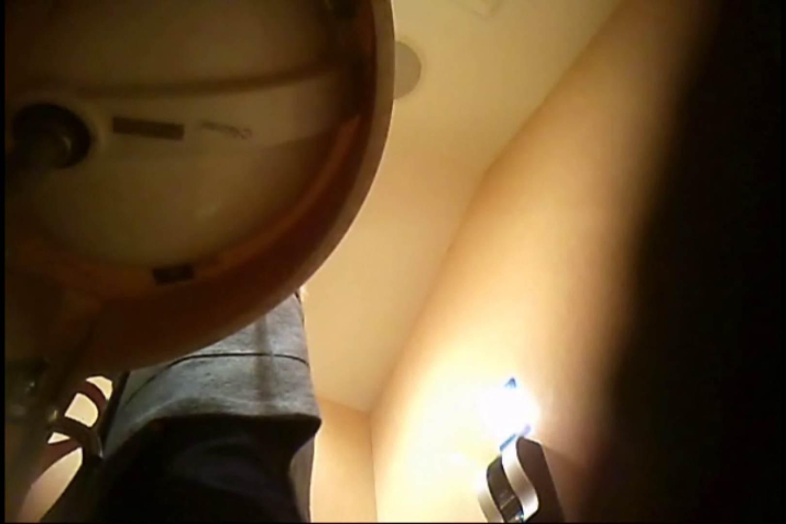 潜入!!女子化粧室盗撮~絶対見られたくない時間~vo,12 0 | パンツ  100画像 92