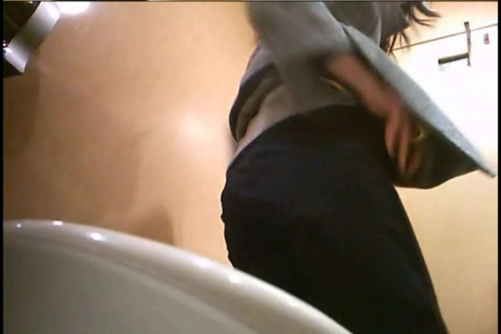 潜入!!女子化粧室盗撮~絶対見られたくない時間~vo,12 0 | パンツ  100画像 95