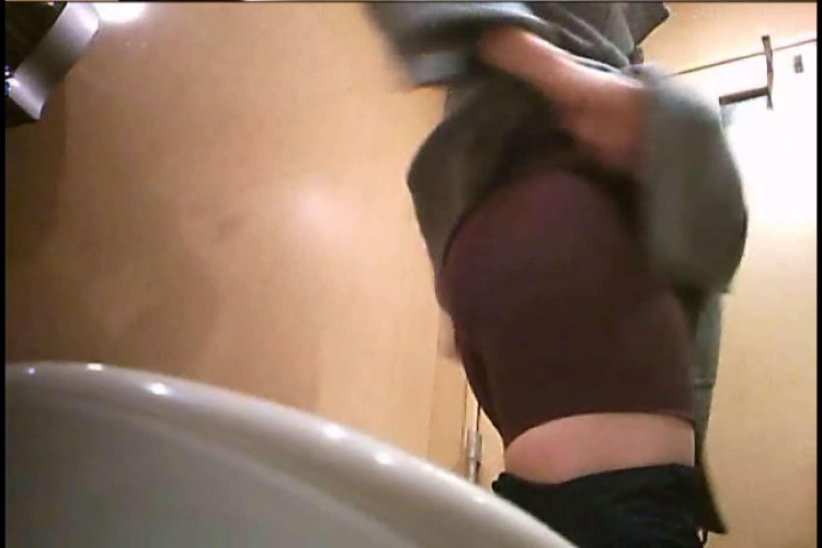 潜入!!女子化粧室盗撮~絶対見られたくない時間~vo,12 0 | パンツ  100画像 98