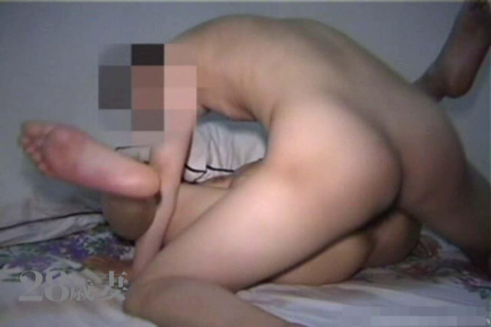 昏すい姦マニア作品(韓流編)03 韓流の裸 | 0  104画像 54